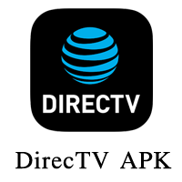 DirecTV APK Images