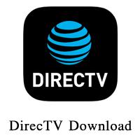 Directv Download 5 12 003 Download Directv App For Pc